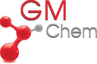 GM Chem